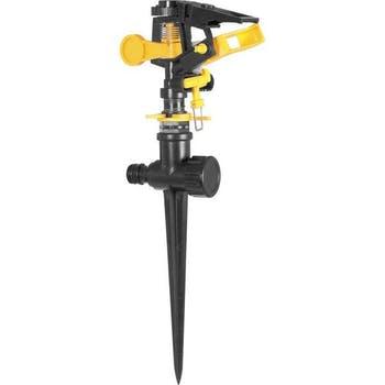 Irrigador Setorial Tipo Espiga - Vonder - 31.98.012.120 - Unitário