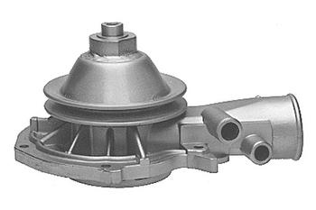 Bomba d'água - Dolz - O119 - Unitário