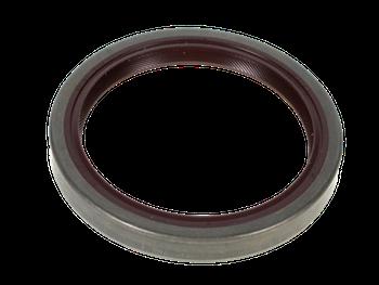 Retentor do Dianteiro do Virabrequim / Pinhao 2º e 3º Eixo - Corteco - 1797V - Unitário