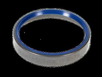 Retentor do Cubo de Roda Traseiro - Corteco - 1316N - Unitário