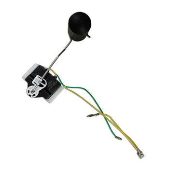 Sensor de Nível do Combustível - Delphi - FL0352 - Unitário