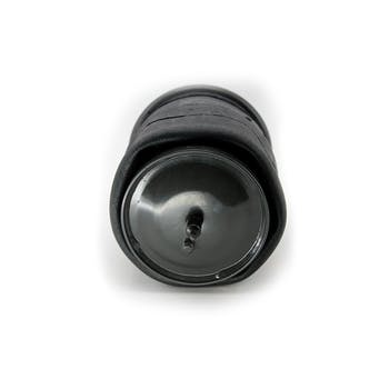 Bolsa Pneumática da Suspensão - Volvo - 21224751 - Unitário