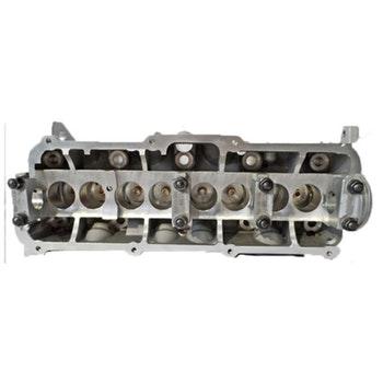 Cabeçote do Motor - Autimpex - 99.011.10.002 - Unitário