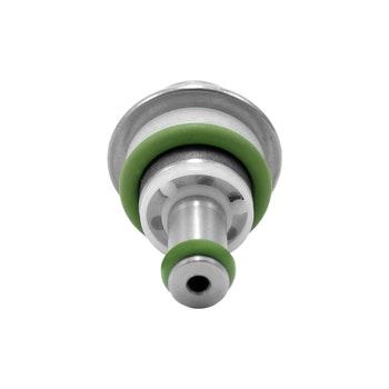 Regulador de Pressão - DS Tecnologia Automotiva - 11227 - Unitário