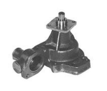 Bomba D'Água - URBA - UB0144 - Unitário