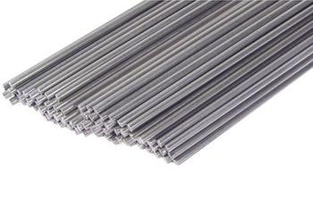 Solda Vareta Alumínio 3,2mm - Oxigen - OX-5 1/8 - Unitário