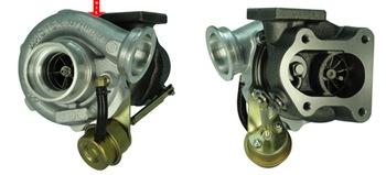 Turbo - MP220w - Master Power - 802407 - Unitário