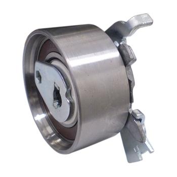 Tensor da Correia Dentada - Autho Mix - RO4307 - Unitário