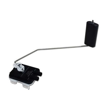 Sensor de Nível de Combustível - Delphi - FL0331 - Unitário