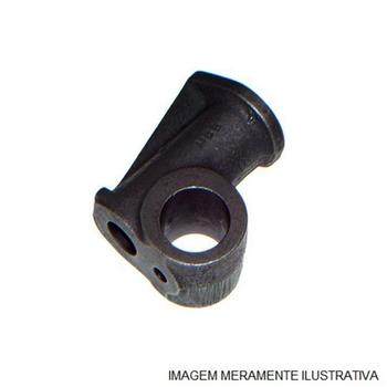 Suporte do Eixo de Balancins - Mwm - ERR3779 A - Unitário