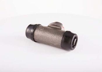 Cilindro de Roda CR 3003 - Bosch - 0986AB8638 - Unitário