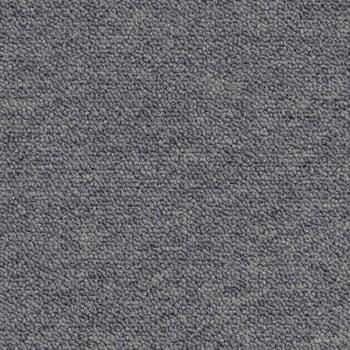Carpete em Placas Desso Essence Caixa com 20 Placas 50 x 50cm 5m² - Tarkett - 711446026 - Unitário