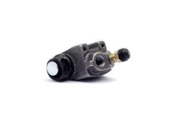 Cilindro de Roda - TRW - RCCR02890 - Unitário