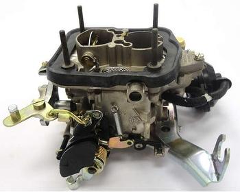 Carburador 30 / 34 BLFA - Brosol - 130506 - Unitário