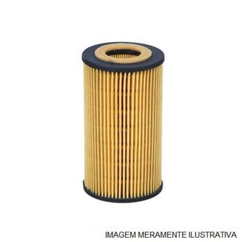 Elemento do Filtro de Combustível - Original Iveco - 7147701 - Unitário