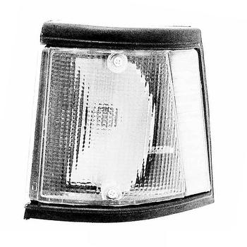 Lanterna Dianteira - JCV Lanternas - 2523.42 - Unitário