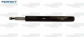 Amortecedor Traseiro Power Gás - Perfect - AMD36974 - Unitário