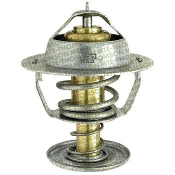 Válvula Termostática - Série Ouro - MTE-THOMSON - VT406.89 - Unitário