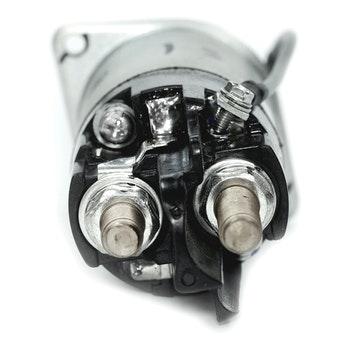 Kit Solenóide do Motor de Partida - Delco Remy - 10511409 - Unitário