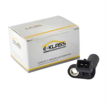 Sensor Rotação - Vetor - ESR4305 - Unitário