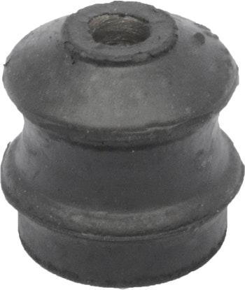 Bucha do Quadro do Motor - Mobensani - MB 355 - Unitário