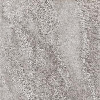 Piso Cerâmico Daros 53 x 53cm - Cerâmica Porto Ferreira - 73320 - Unitário