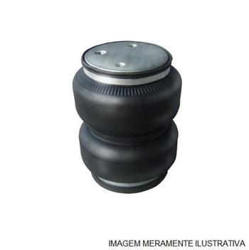 Kit Reposição Mola Pneumática - Firestone - 0950333 - Unitário