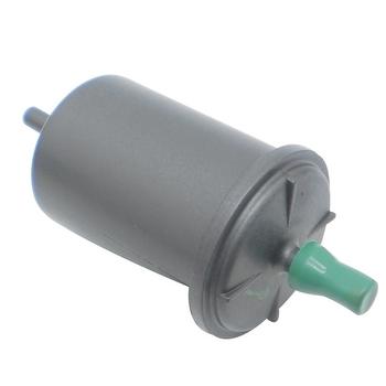 Filtro de Combustível - Fram - G10230F - Unitário