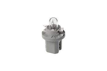 Lâmpada - Volvo CE - 966327 - Unitário