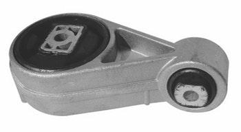 Coxim Limitador de Torção Traseiro - Mobensani - MB 2235 - Unitário