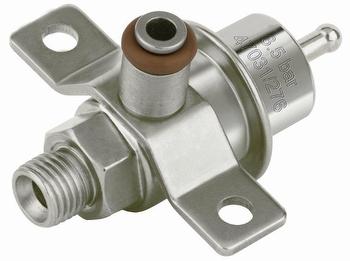 Regulador de Pressão - Lp - LP-47031/276 - Unitário