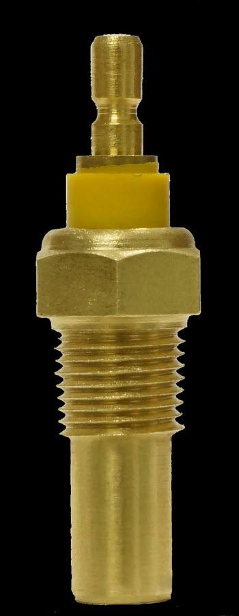 Sensor Termico - MA2O - MA2Ó9409 - Unitário
