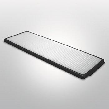 Filtro do Ar Condicionado - Donaldson - P753338 - Unitário