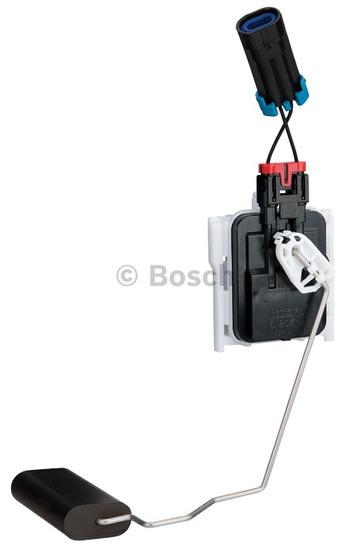 Sensor de Nível - Bosch - F000TE111Z - Unitário