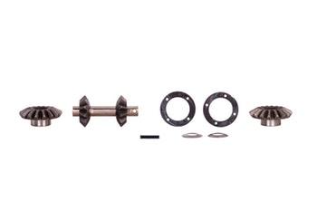 Kit Reparo da Caixa do Diferencial - Spicer - BA401295-X - Unitário