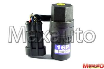 Sensor de Velocidade Maxauto - Maxauto - 010062 / 5142 - Unitário
