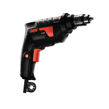 Furadeira de Impacto 6602 570W 220V - Skil - F0126602JA - Unitário