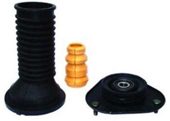 Kit de Reparo do Amortecedor Dianteiro - BORFLEX - KB.11169 - Kit