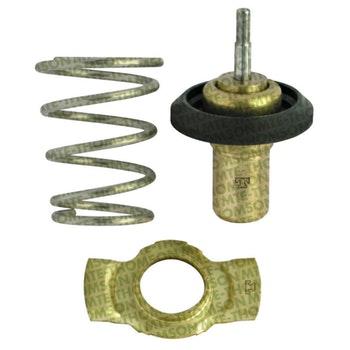 Válvula Termostática - Série Ouro - MTE-THOMSON - VT262.87 - Unitário