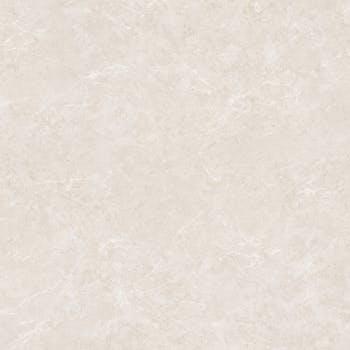 Porcelanato para Perlato Bianco Lux Polido Caixa com 5 Peças 61 x 61cm 1,88m² - Embramaco - P62567 - Unitário