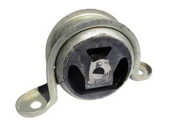 Coxim do Motor - Mobensani - MB 1162 - Unitário