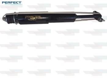 Amortecedor Dianteiro Power Óleo - Perfect - AMD10031 - Unitário