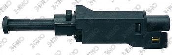 Interruptor de Luz de Freio - 3-RHO - 379 - Unitário