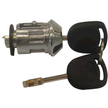 Cilindro de Ignição - Universal - 31051 - Unitário