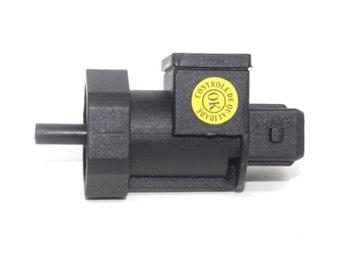 Sensor de Velocidade Maxauto - Maxauto - 01.0120/ 5138 - Unitário