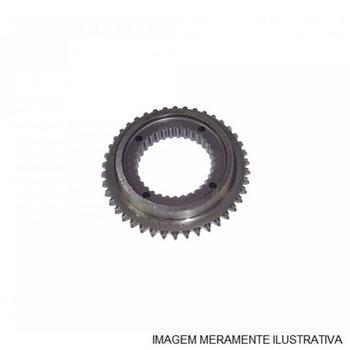 Cone Sincronizador da 5ª Velocidade - Eaton - 3315128 - Unitário