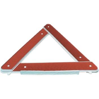 Triângulo de Segurança Simples - Universal - 20143 - Unitário