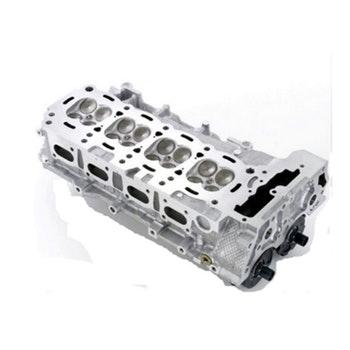 Cabeçote do Motor - Autimpex - 99.011.09.002 - Unitário