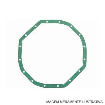 Kit de Reparo - Eaton - 3362131 - Unitário