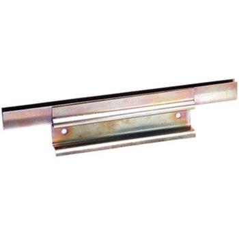 Suporte do Vidro da Porta Dianteira - Universal - 20422 - Unitário